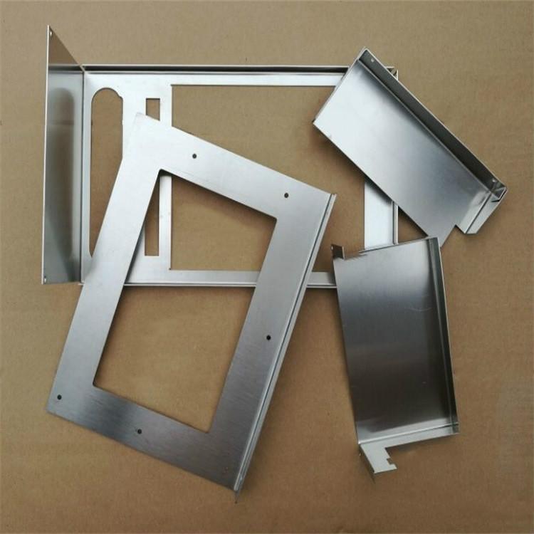 五金加gong,加gong激光切割件、折wan件、焊接件